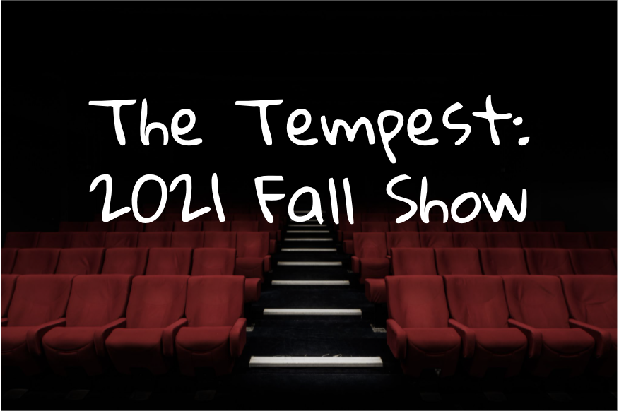 Shakespearean+Classic+to+be+Held+Outdoors+for+Upcoming+Fall+Show