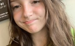 Photo of Selena Molinari