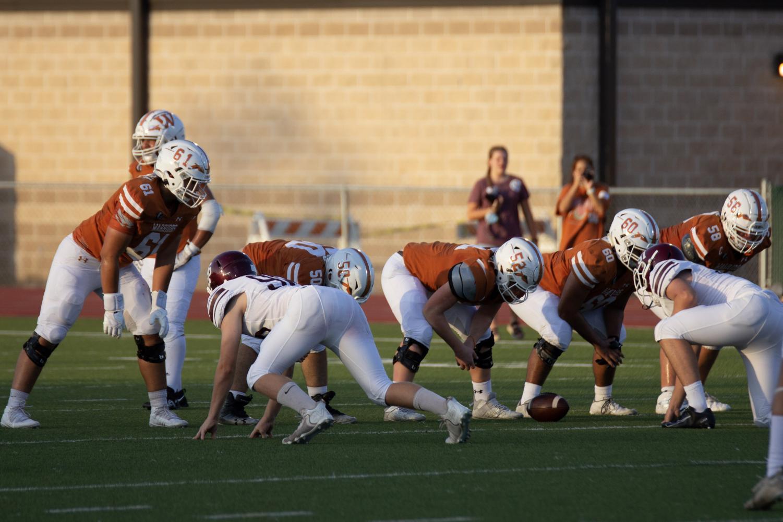 %5BPHOTO+GALLERY%5D+Varsity+Football+vs+Austin+High+School