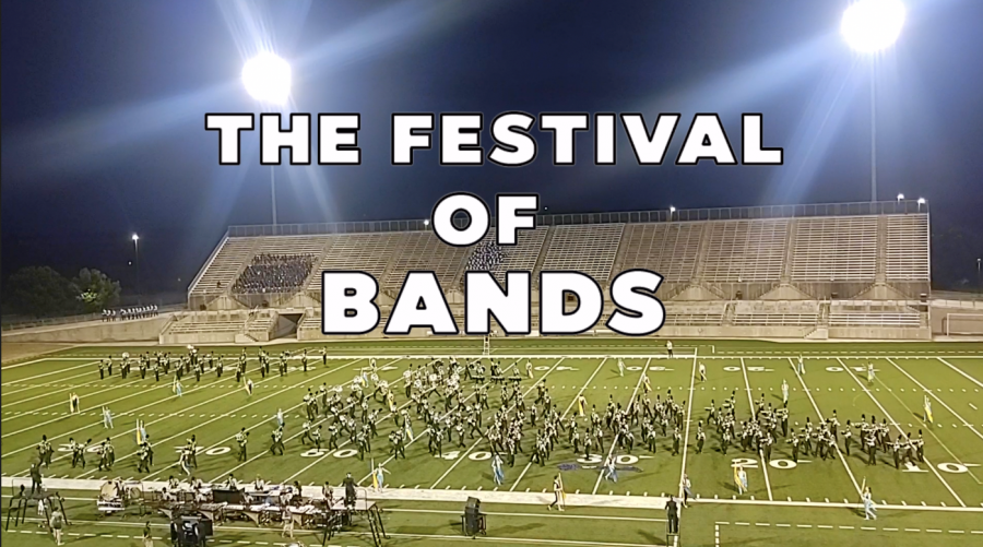 During+this+event%2C+all+RRISD+high+school+band+students+perform+a+musical+selection+based+on+a+theme.+This+year+it+was+Human+Again+and+a+piece+from+Beauty+and+the+Beast+was+performed.%0A