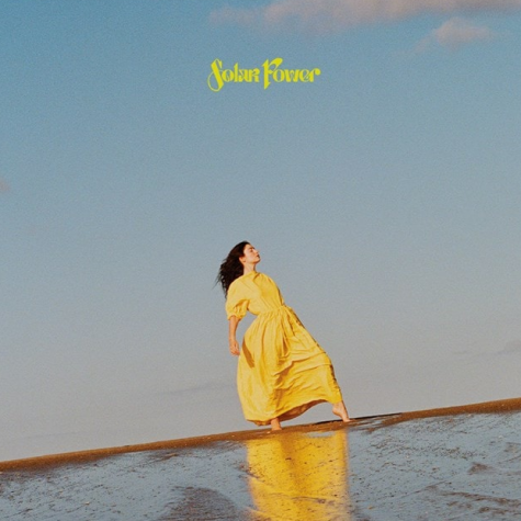 Lorde's Sophomore Album, 'Solar Power,' Outshines the Sun