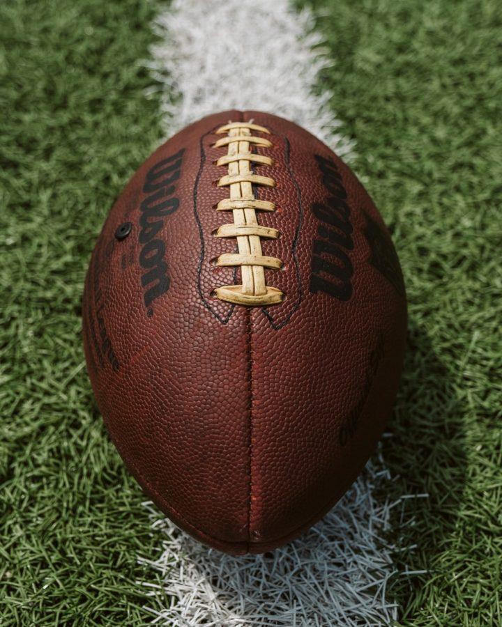 Week 1 NFL Picks