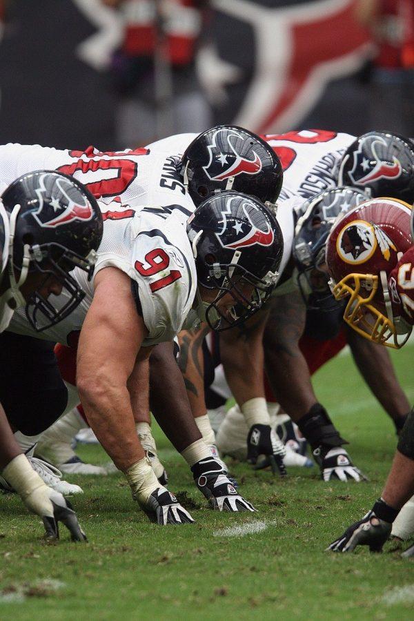 NFL Week 2 Quarterback Index