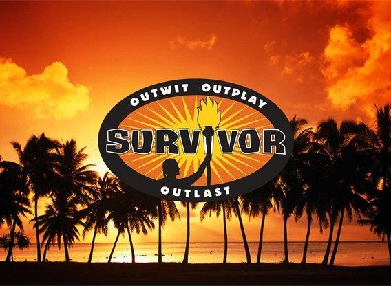 Survivor Season 41 starts tonight!