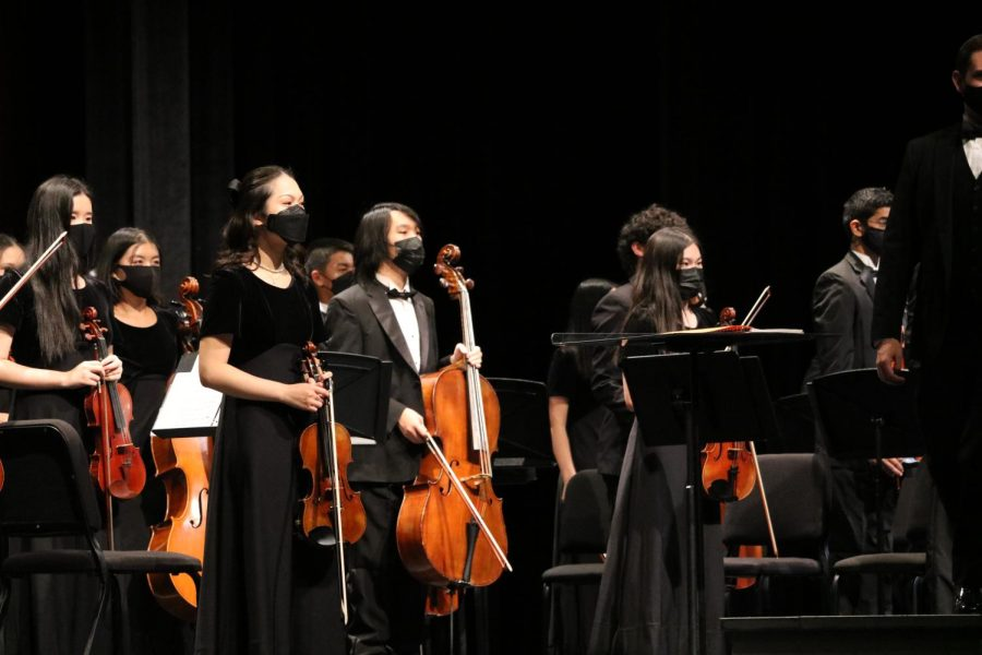 Orch #6