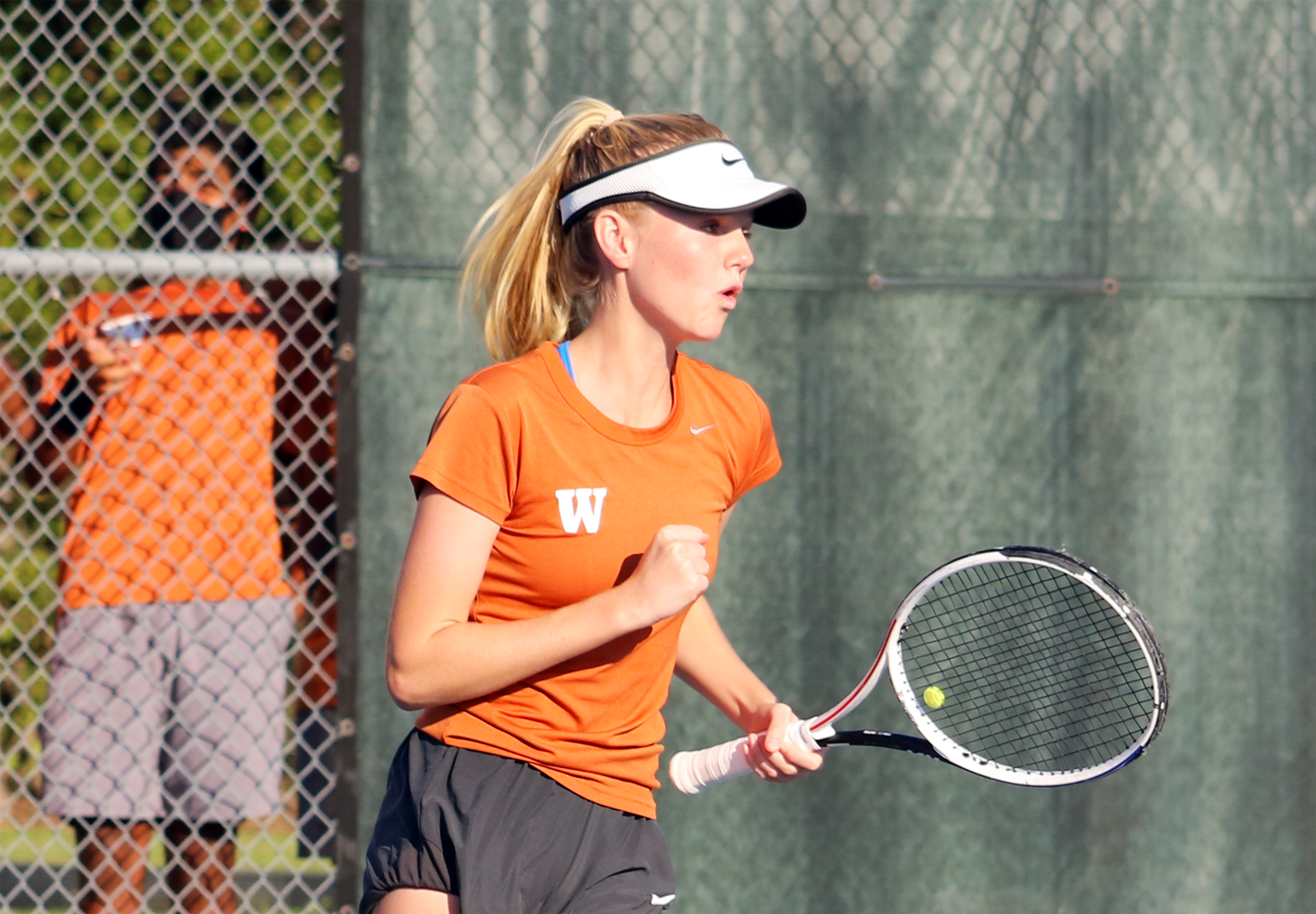 Embellishing+a+History+of+Spirited+Victory%2C+Varsity+Tennis+Wins+12th+Consecutive+District+Title